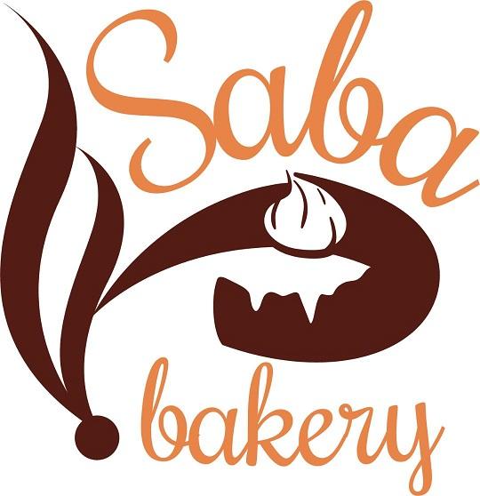 Saba Bakery